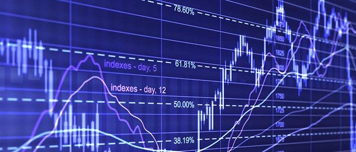 Trading forex per un secondo stipendio, vantaggi e rischi